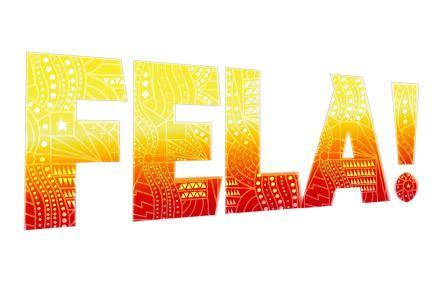 fela-summer-logo