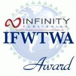 Infinity-IFWTWA Award