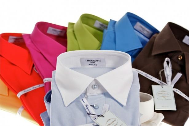Custom Polo Golf Shirt