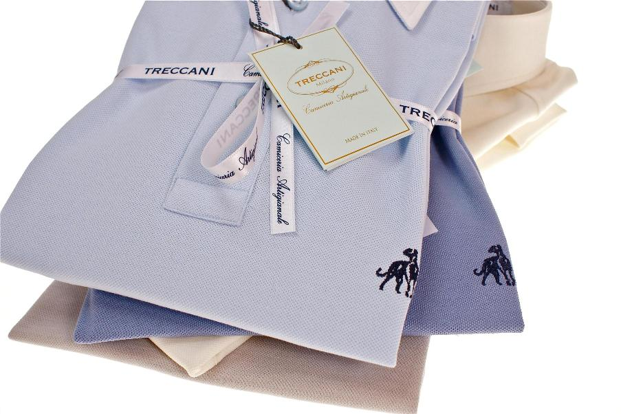 Luxury Polo Golf Shirt