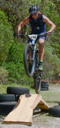 MTB-Jump