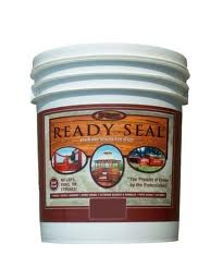 ready-seal-pail-napwo