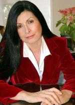 Eve Brandstein