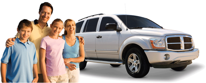 Low Interest Rates For Used Car Loans