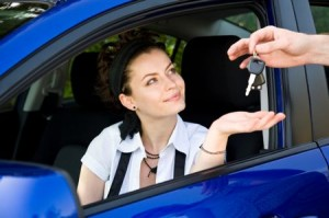 Best Bad Credit Or No Credit Car Loans
