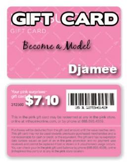 gift_card_djamee