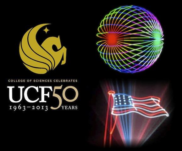 UCF50