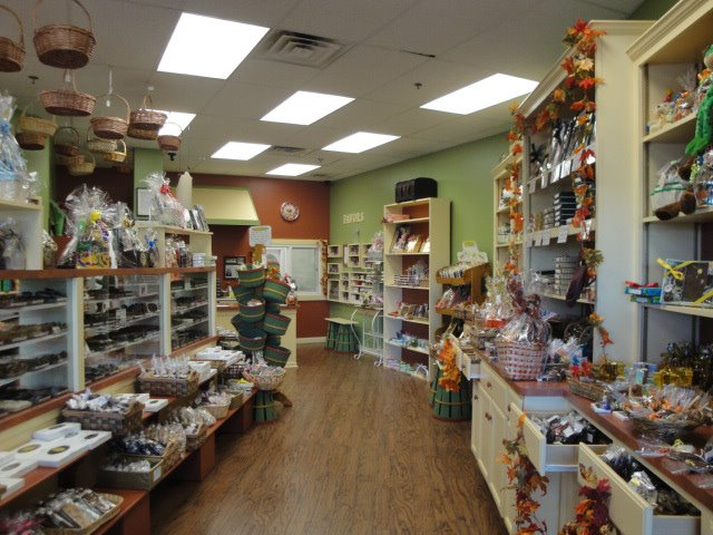 Suzi's Sweet Shoppe, Middletown NJ Now Offering Corporate Services