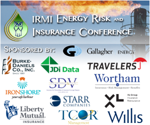 energy-risk-and-insurance-conference-sponsors(300x