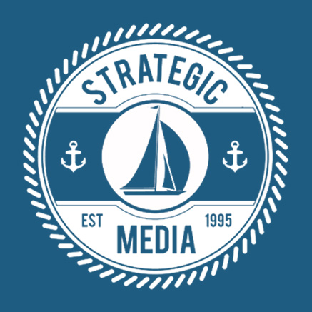 20130212-strategic-media-badge-logo