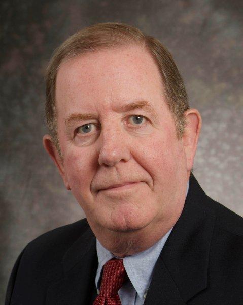 David W. Cogan Mutual Bank
