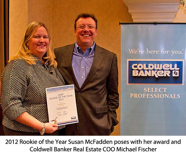 McFadden-Rookie-award-real-estate-chester-county-B