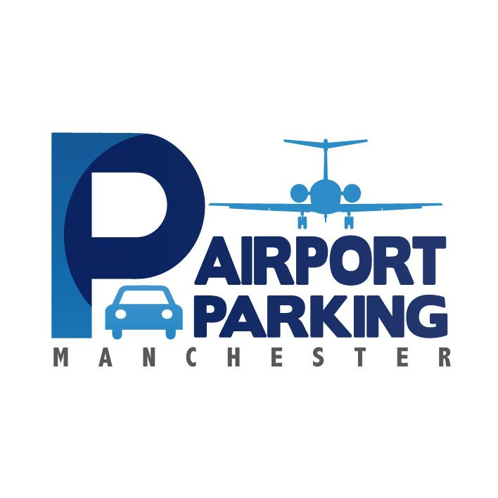 Aiport Parking Manchester