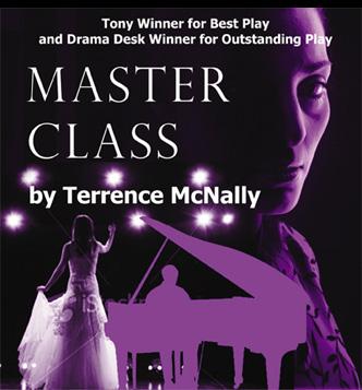 Master-Class_art-sm