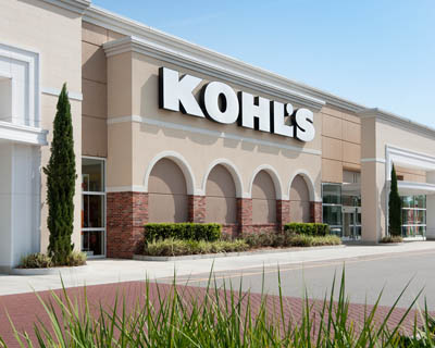 Kohl's in Port Orange, FL