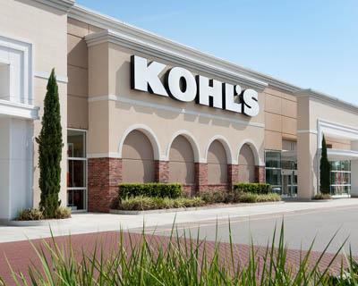 Kohl's in Port Orange, FL