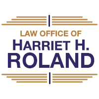 Law Office of Harriet H. Roland