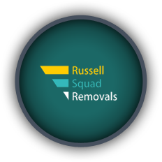 Russell Squad Removals