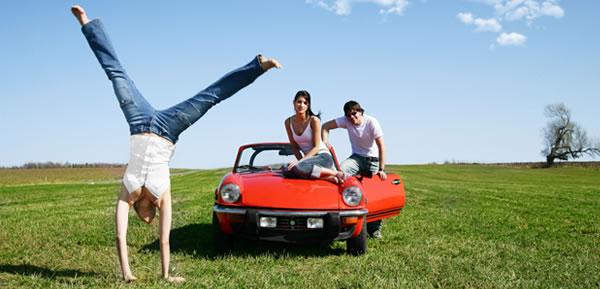 Cheap Fr Car Insurance
