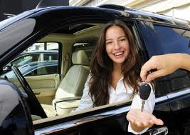 Refinance Your Car Loan With Bad Credit