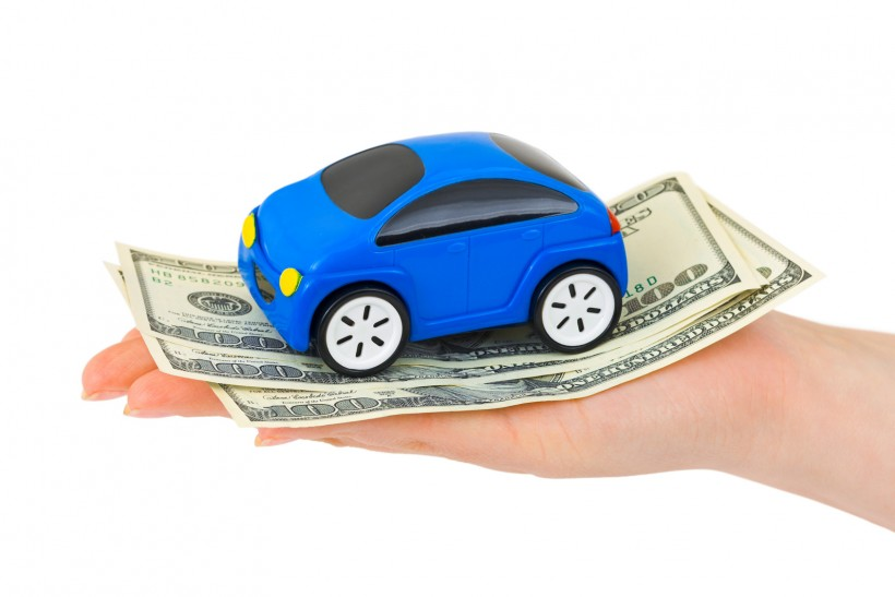 Bad Credit Auto Loans With No Money Down