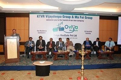 Mr Yagya Prasad Neupane-Chief Guest's Address