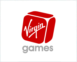 virgin-customer-service-sm