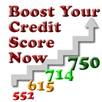 Image result for credit restoration