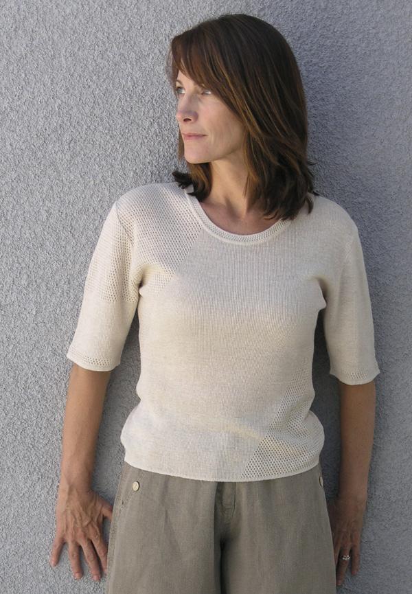 womens travel clothing wrinkle free australia dating