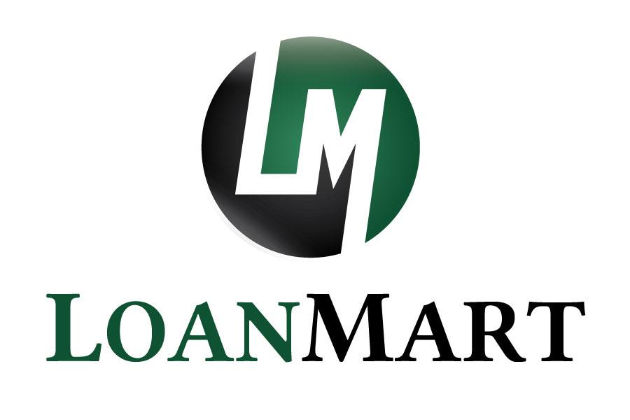 LM Logo by leemac on DeviantArt