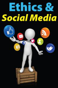 2-Hour Online CEU Course