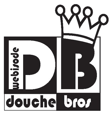 douchebroslogo
