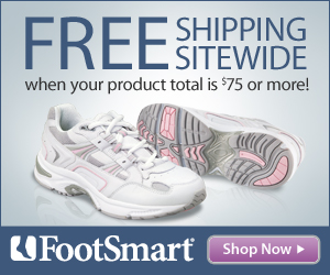 footsmart-coupons