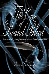 The Curse of Bound Blood
