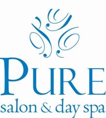 PURE salon & day spa