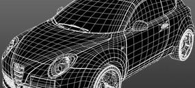 automotive engineering