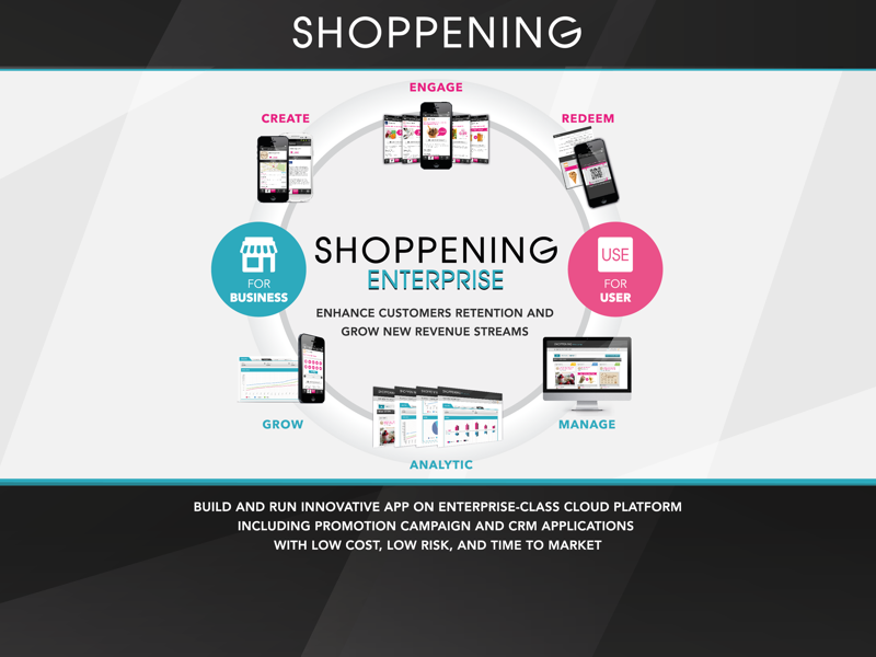 SHOPPENING_ENTERPRISE 2