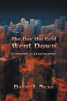 The Day the Grid Went Down