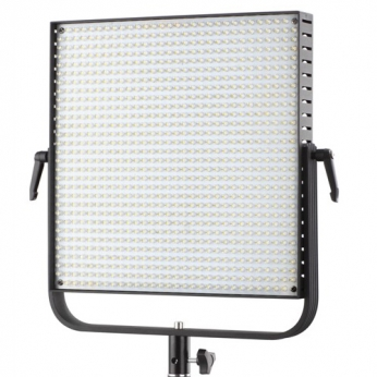 900A-LED-Video-Light