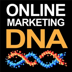 Marketing at Online Marketing DNA  Online Marketing DNA  PRLog