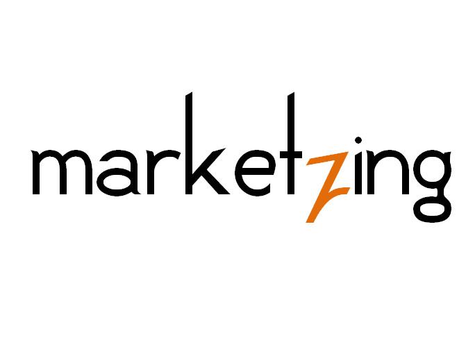getmarketzing.com