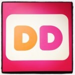 Home Ice Advantage: Dunkin' Donuts Introduces Iced Coffee ...