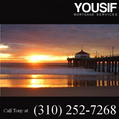 Mortgage-Broker-Los-Angelesjpg