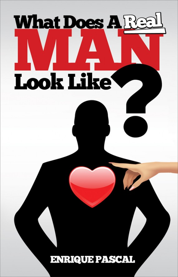 What-Does-A-Real-MAN-Cover-web