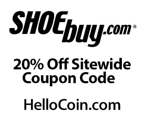 DSW Coupon Hacks & Savings Tips. DSW stands for Designer Shoe Warehouse but it should really be discount shoe warehouse because of their low prices, killer sales, and frequent DSW coupons. You'll never have to pay full price with our DSW savings hacks and tips.