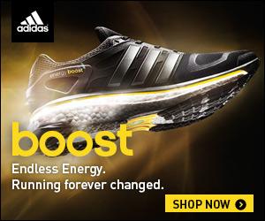 promo adidas