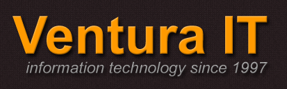 Ventura IT Web Development, Web Design, E-commerce, Web Hosting, Graphic Design