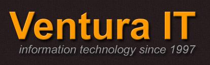 Ventura IT Web Development, Web Design, E-commerce, Web Hosting, Graphic Design