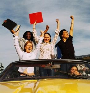 Student Car Loans Without A Job With No Cosigner