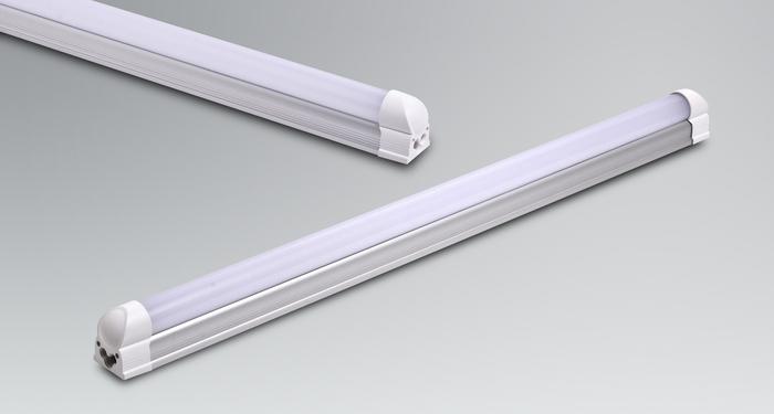 FZL-T8-07-LED-Tube
